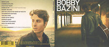 Bobby Bazini - Where I Belong (2014) CD BRAND NEW at MusicaMonette from Canada