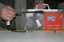 câble D'ACCELERATEUR  QH QTC4126 OPEL ASTRA       70 CM
