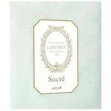 Laduree: The Sweet Recipes, Recipes, Cooking, Printed Books, Gift Books, Nonfict