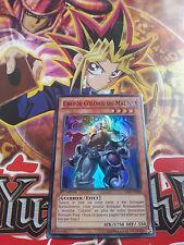 Carte Yu-Gi-Oh! Castor Colonie du Mal HA07-FR048 française / french evilswarm