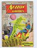 Action Comics #294 DC Pub 1962