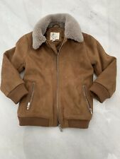 River  Island Boys Coat 3-4yrs