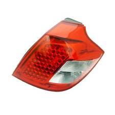 For Kia Cee'D 4/2010 - > Rear Light Tail Light Drivers Side O/S