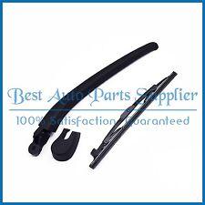 New Rear Wiper Arm & Blade Set For BMW E46 325i 325xi 1995-2005 OEM 61628220830