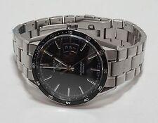 TAG Heuer WV211M Carrera Calibre 5 Automatic Watch