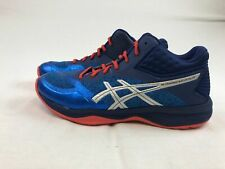 NEW Asics Netburner Ballistic FF - Running, Cross Training (Men's 11.5)