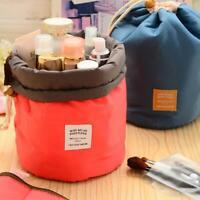 Bucket Storage Bag Nylon Tote Holder Handbag Organizer Durable Waterproof Basket