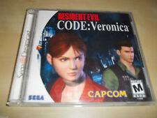 Regionalcode NTSC-U/C (USA/Kanada) Capcom Action/Abenteuer PC - & Videospiele