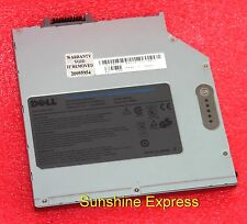 OEM Genuine Dell Secondary Battery Module 0M787 00M787 TYPE 4R084