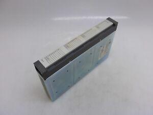 ABB Freelance 2000 Digital Input/Digital Input DDI 01 P37111-4-0369626