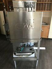 Used Cma Ah-2 Dishwasher
