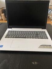 Lenovo ideapad 320-15IAP 80XR N3350
