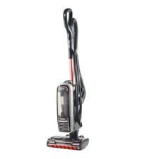 Shark Anti Hair Wrap Upright Pet Vacuum Cleaner AZ910UKT