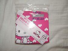 BNIP Girls Hello Kitty 3 Piece Set In Size 3-6 Months