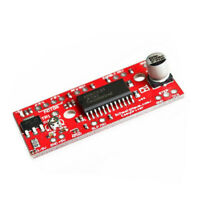 Easy Driver A3967 V44 Stepper Test Module Microstepping Driver Motor Driver