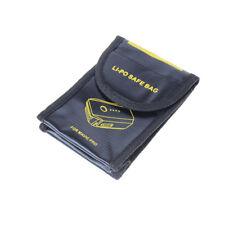 Fire-proof Battery Safe Guard Bag Protective Case for DJI Mavic Pro DroneSC