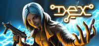 Dex PC Steam Key Digital Download Code