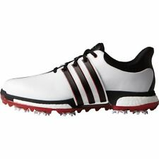Men's Golf Clothing & Shoes