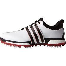 Roupas e calçados de golfe masculinos