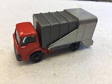 Matchbox Refuse Truck #7