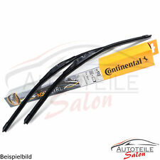 Original continental escobillas 2800011005280