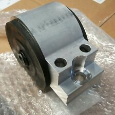 50820-ST7-003 94-01 INTEGRA LS GSR TYPE-R OEM LEFT ENGINE MOUNT HYDRO-FILLED