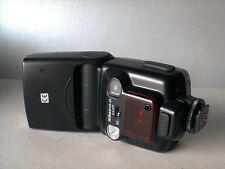 Nikon Speedlight SB-26,SB26 Blitzgerät