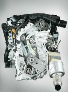 BMW 120D 320D 520D TIMING CHAIN REPLACEMENT SERVICE SAME DAY N47D20A N47D20C