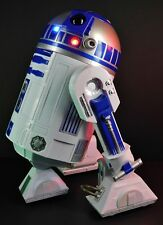 Thinkway Toys R2D2 No Remote