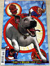 SUPERMAN #14 Recalled Hughes Variant Cover (DC - 2019) NM