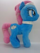 "My Little Pony Lotus Blossom Plush High Quality Brand New Condition 12"" inch"