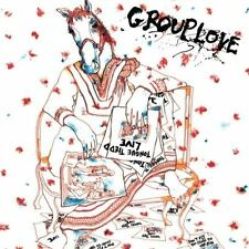 """Grouplove - Dont Fly Too Close To (2012) - New - 7"""" single"""