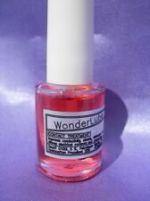 Sensationell: Wonderlube Kontaktmittel Das ORIGINAL !!!
