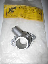 TOYOTA CAMRY SV11 SV20 2S WATER INLET HOUSING WO406