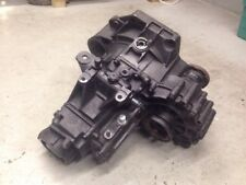 VW AUDI SEAT GOLF A3 CADDY 1.4 & 1.6 RECON GEARBOX 02K 301 107