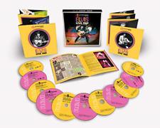 PRESLEY,ELVIS-LIVE 1969 (BOX) (UK IMPORT) CD NEW