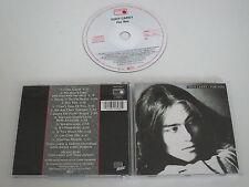 TONY CAREY/FOR YOU(METRONOME 841 328-2) CD ALBUM