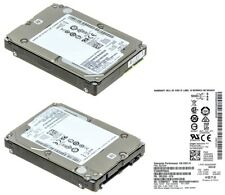 Disco Duro IBM 00lf038 600gb 15k 12gbps SAS 6.3cm st600mp0005