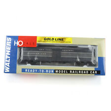 Walthers Gold Line NYC Rock Island Express Car 9502