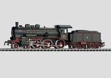 Marklin 34988 Steam Locomotive Passenger Train 4-6-0 Delta