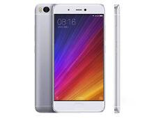 "Original Xiaomi Mi5S 64G ROM / 3G RAM 5.15"" inch  Snapdragon 821 cellphone"