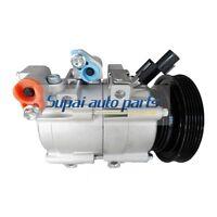 New A/C Compressor 97610-H1021 For Hyundai Terracan 2.9 CRDi 2001-2007