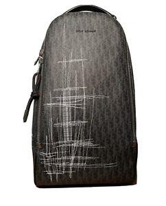 Dior Homme Backpack Sling Bag
