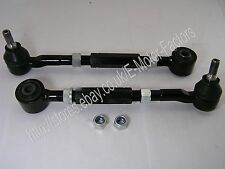TOYOTA AVENSIS/AURIS REAR LEFT AND RIGHT WHEEL SUSPENSION WISHBONES  2X