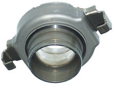 Mazda Rx7 Rx-7 Factory Clutch Releace Bearing 1993 To 2002