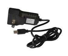 for Sony Walkman NWZ E344 E353 MP3 Player Home Wall Travel AC Charger Adapter