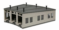 Kato N Scale Model Train Parts and Accessories