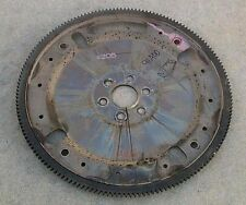 86 - 95 Mustang Flywheel Flex Plate AOD Automatic 5.0L HO 50 OZ