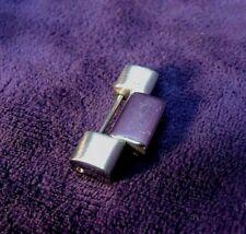 INVICTA EXCURSION 11000 11004 11007 10998 5526 Watch Bracelet Link & Pin 26mm