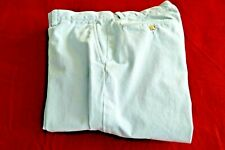 Polo Ralph Lauren  Chino Pants  Baby Blue , 31/30